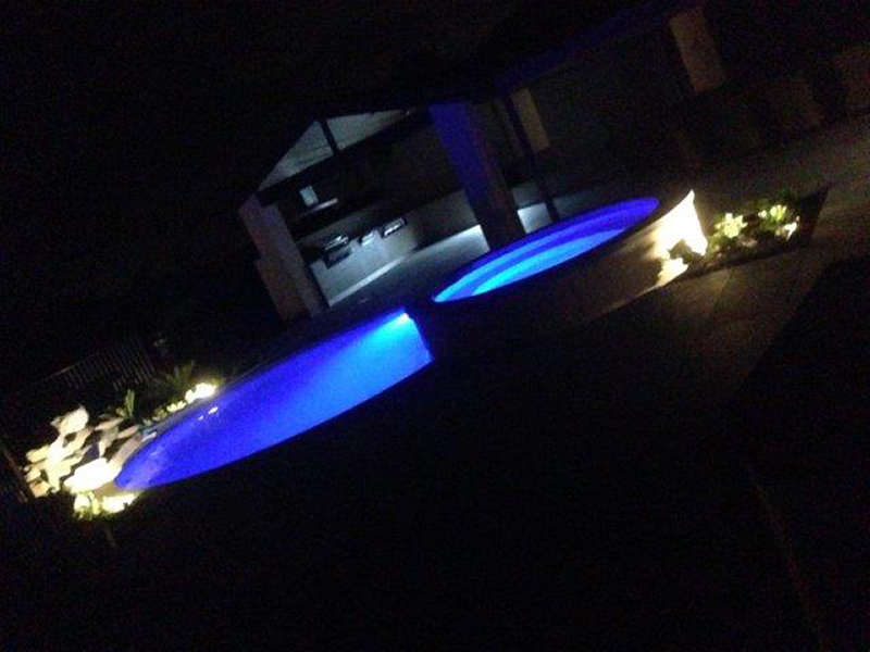 poolspa-project-vic-night-2015-web