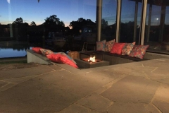fire-pit-and-recessed-seating-project-vic-2015-web