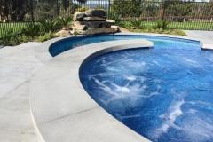 pool-spa-project-vic-2015-web
