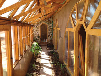 earthships-customhomedesigns-1