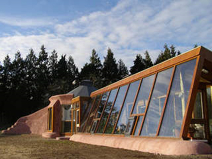 earthships-customhomedesigns-2