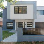 GCGD_Murat-_Real_Estate-02-1