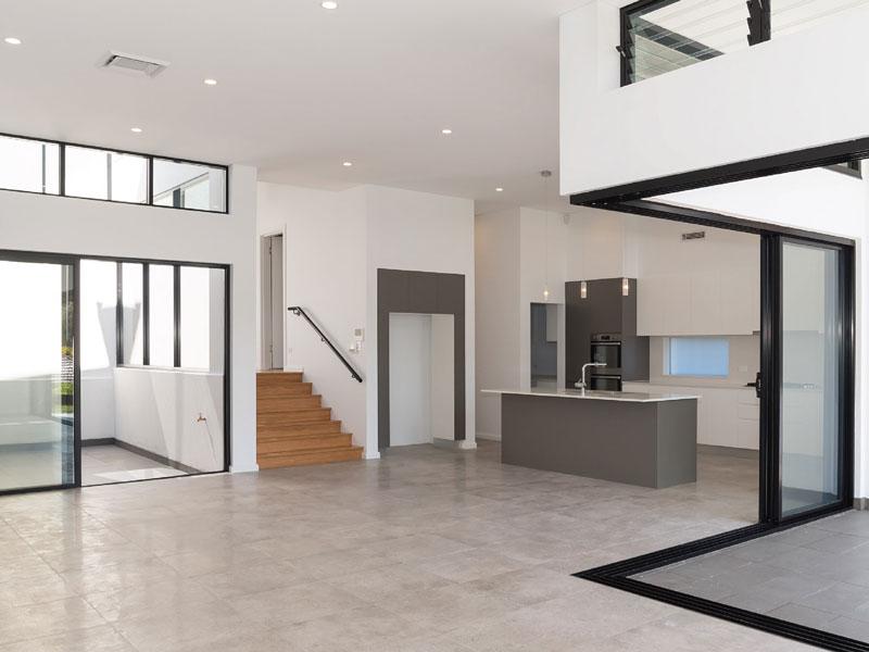 GCGD_Murat-_Real_Estate-03-1