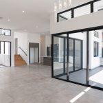 GCGD_Murat-_Real_Estate-04-1
