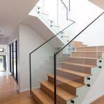 GCGD_Murat-_Real_Estate-07