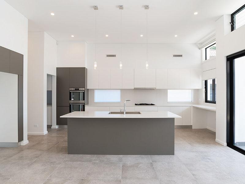 GCGD_Murat-_Real_Estate-10