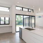 GCGD_Murat-_Real_Estate-12