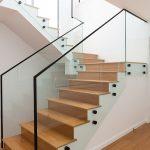 GCGD_Murat-_Real_Estate-13