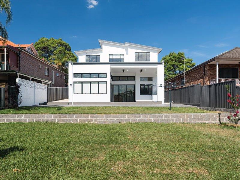 GCGD_Murat-_Real_Estate-15