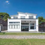 GCGD_Murat-_Real_Estate-16