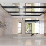 GCGD_Murat-_Real_Estate-20