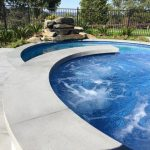 pool-spa-project-vic-2015-web